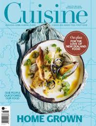 magazine cuisine qu饕ec magazine cuisine qu饕ec 28 images recettes gourmandes recettes