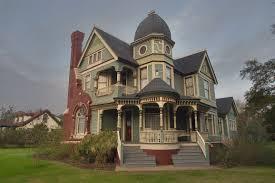 Historic Victorian House Plans 28 Queen Anne Victorian Home Plans Eplans Queen Anne House