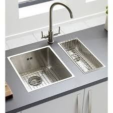 Kitchen Sink Uk 76 Best Everything About The Kitchen Sink Images On Pinterest