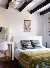 Bedroom Ideas For 3 Beds Color Designs For Bedroom With One Or Several Beautiful Color