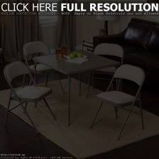 5 piece card table set excellent costco 5 piece card table set pictures best image engine