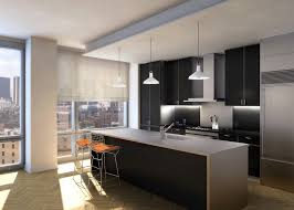 trend decoration steel house frame manufacturers apartment for urban glass house selldorf architects new york a 12 story and steel tower in lower manhattan