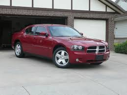 2007 dodge charger rt awd dodge colors