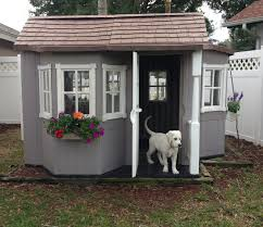 Pinterest For Houses by 1000 Images About Cool Dog Houses On Pinterest For Dogs Wooden