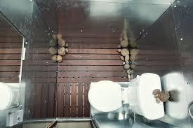 top 20 photos ideas for tiny house bathroom house plans 14671