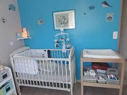 chambre bébé occasion sauthon chambre chambre bébé transformable luxury awesome chambre bébé