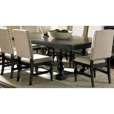 modest design overstock dining tables wondrous neo renaissance