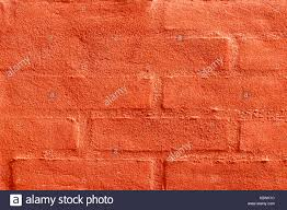 terracotta brick wall stock photos u0026 terracotta brick wall stock