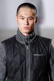 asian men u0027s hairstyles you should try now