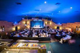 wedding venues in wichita ks wedding reception venues in wichita ks best wichita wedding