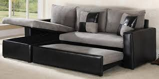 Contemporary Sectional Sleeper Sofa Small Sleeper Sofa U003e U003e Most Comfortable Design 2018 2019