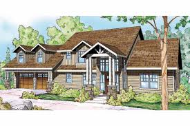 cottage home designs lodge style house plans grand river 30 754 associated designs