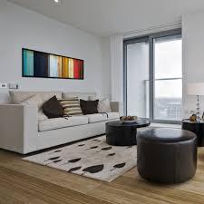 Wood Wall Living Room Gradient Reclaimed Wood Wall Art Free Shipping U2013 Scrap Wood Designs