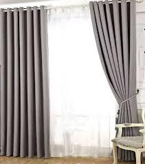 Custom Drapery Fabric Best 25 Custom Curtains Ideas On Pinterest Diy Curtains Sewing