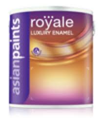 royale luxury enamel interior paints colour mela ranchi id
