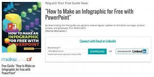 cara membuat infografis dengan powerpoint download ebook panduan membuat infografik menarik dengan powerpoint