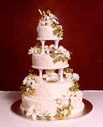 wedding cake structures beautiful wedding cakes for modern wedding cake structures