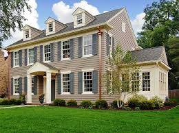 great exterior paint color schemes photos has exterior color