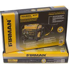 Overstock Bathroom Vanities Kennesaw Ga by Firman Wheel Kit For Portable Generators Walmart Com