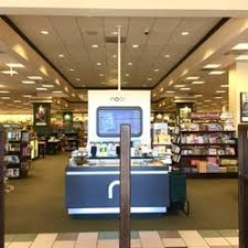 Where Is The Nearest Barnes And Nobles Barnes U0026 Noble Bookstore 21 Photos U0026 46 Reviews Bookstores