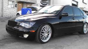 lexus es 330 chrome wheels dubsandtires com 18 inch tsw snetterton wheels 2004 lexus is300