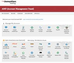 inmotion vps hosting review worth the money 7 thoughts web
