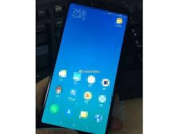 Xiaomi Redmi 5 Plus Xiaomi Redmi 5 Plus With Edge To Edge Display Leaked Again Bgr India