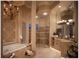 classic bathroom designs classic bathroom of 25 best ideas about classic bathroom on