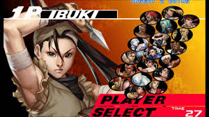 from street fighter main character name street fighter fighting games pinterest street fighter and game ui