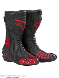 dirt bike racing boots alpinestars s mx r boot review motorcycle usa