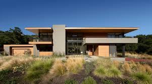 sinbad creek architect magazine swatt miers architects