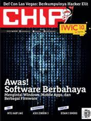 chip magazine latest chip magazines gramedia digital