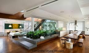 excellent how to choose interior designer contemporary best idea