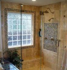 Baroque Moen Parts In Bathroom Mediterranean With Custom Shower Next To Body Spray Alongside - 62 best bathroom remodeling images on pinterest bathroom ideas