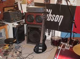 Diy Bass Cabinet D I Y Bass Cab