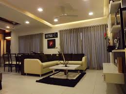 awesome indian small apartment interior design for sofa apartement