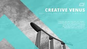 tutorial powerpoint design powerpoint presentation designs templates creative venus