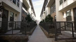 home decor dallas texas apartment view apartments near uptown dallas tx inspirational