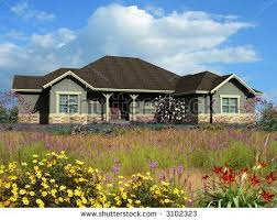 9 best siding and roofing ideas images on pinterest house siding