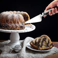 listing the top best cake knives best cake knives reviews