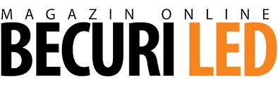 magazin uri bucuresti stores magazin online led uri corpuri iluminat cu led absen