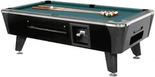 buy pool table near me 6 best coin operated pool tables you can buy today jerusalem post