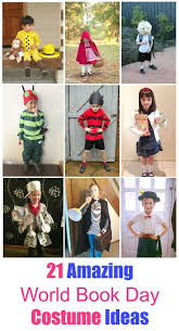 Halloween Costumes Books 25 Book Character Costumes Ideas Book