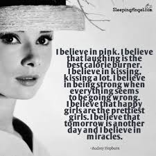 Audrey Hepburn Love Quotes by Sleeping Angel U2013 Quotes Photography U0026 Graphic Arts