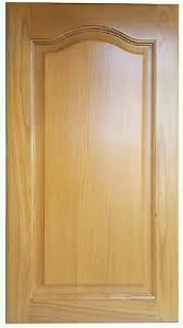 replacement kitchen cabinet doors and drawers ireland kitchen doors replacement unit cabinet cupboard front solid wood cathedral new ebay