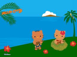 hello kitty halloween background cute desktops free cute desktop icons u0026 desktop backgrounds