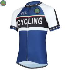 bike clothing bike clothing sprint promotion shop for promotional bike clothing