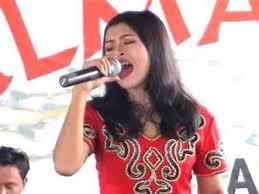 download mp3 dangdut halmahera mimin aminah sejuta luka mp3 pasarlagump3