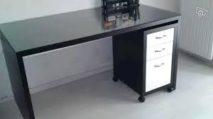 table bureau ikea armoire metallique bureau ikea bureau bureau bureaucrat bureau