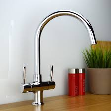 Delta White Kitchen Faucet by Kitchen Delta Waterfall Kitchen Faucet Tv Unit Gloss Mirabelle